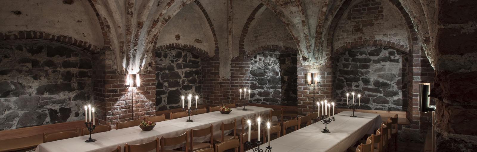 Meeting and event venues across Finland